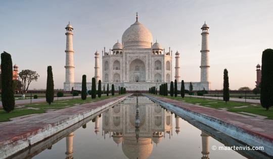 20090401 4978 540x315 - Total Taj
