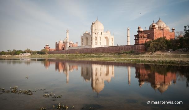 20090401 5136 610x356 - Total Taj