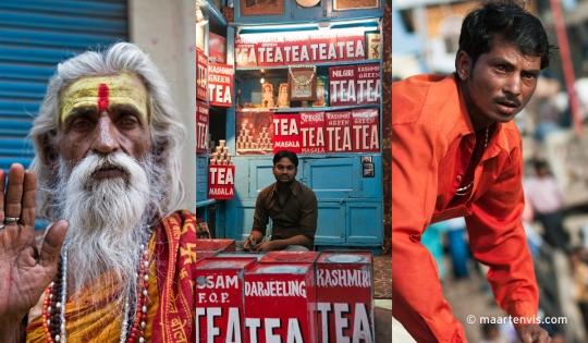 20090404 5667 5573 5669 540x315 - Faces of Varanasi