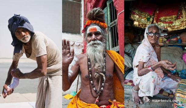 20090405 5715 5749 20090404 5664 610x356 - Faces of Varanasi
