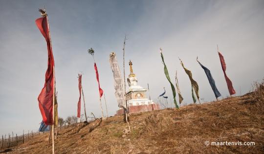 Trekking in Nepal India Nepal