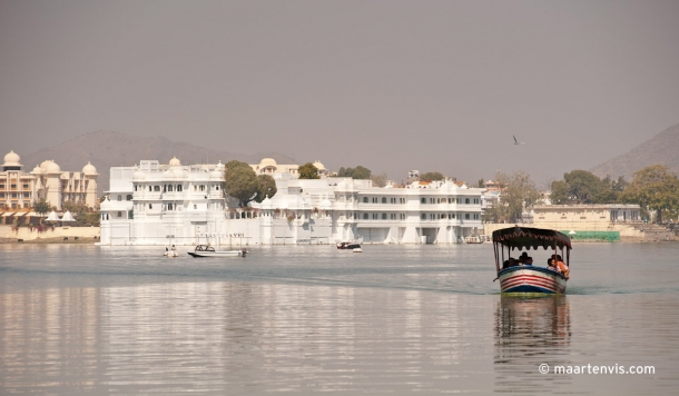 20100219 2871 610x356 - Splendour in Udaipur