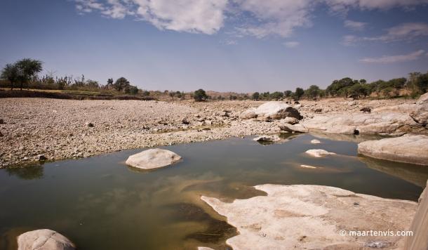 20100221 3255 610x356 - Rajasthan Road Trip