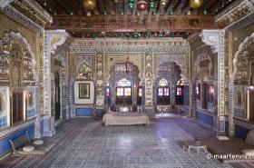 20100222 3462 280x185 - Jodhpur Meherangarh Fort