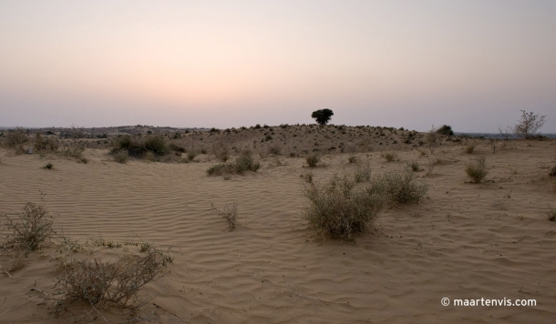 20100222 3611 610x356 - Rajasthan Desert Camp