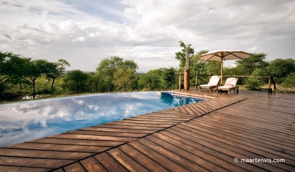 20081129 3345 610x355 - Tarangire Treetops, Tanzania