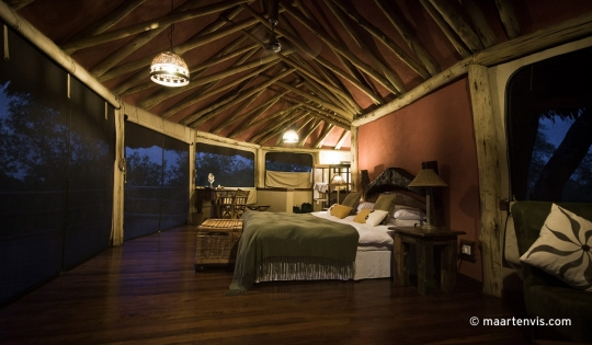 20081129 3348 540x315 - Tarangire Treetops, Tanzania