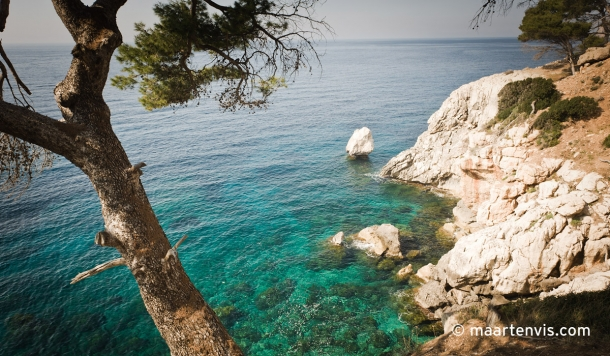 mallorca  View Top Pick Spain Sea Mallorca Hiking