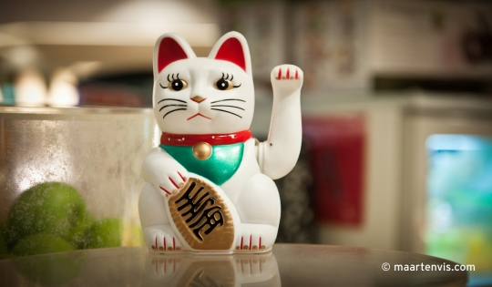 20110609 7437 540x315 - Visions Of China