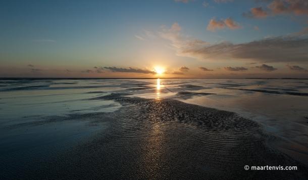 20111124 7206 610x356 - Sunset daydream