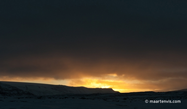 More Iceland Images
