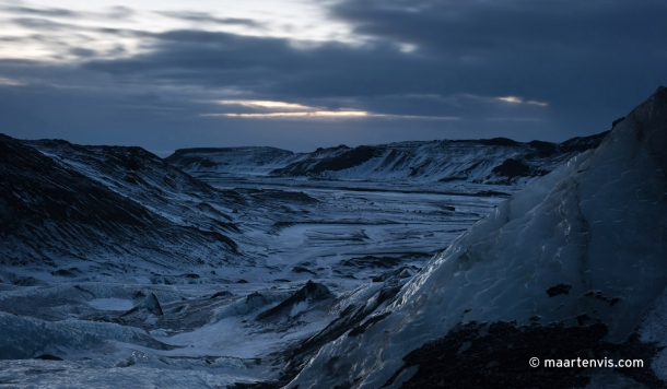 20111216 8030 610x356 - Iceland part II