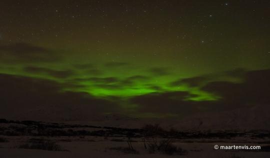 20111217 8046 540x315 - Iceland part II