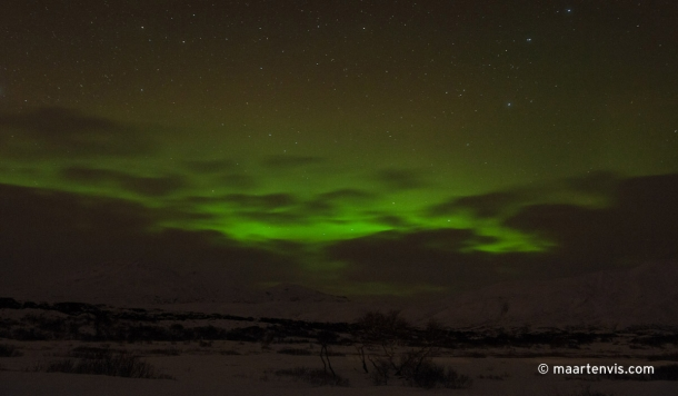 20111217 8046 610x356 - Iceland part II