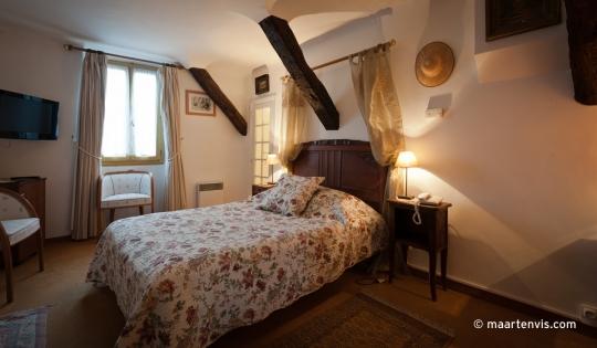 20120107 8810 540x315 - Bonne Nuit in Hôtel l' Armoiries