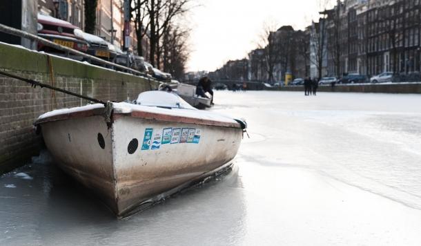 20120206 9596 610x356 - The frozen city