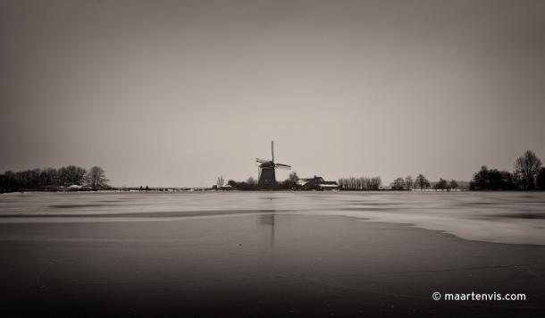 20120211 9695 610x356 - Ice Skating In Haarlem