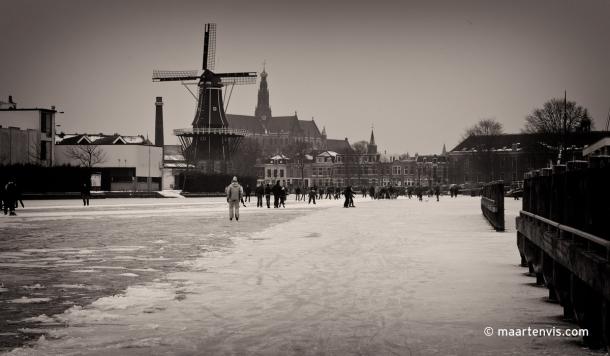 20120211 9784 610x356 - Ice Skating In Haarlem