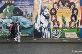 20120219 1715 280x185 - Belfast by Black Hackney