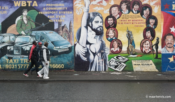 20120219 1715 610x356 - Belfast by Black Hackney