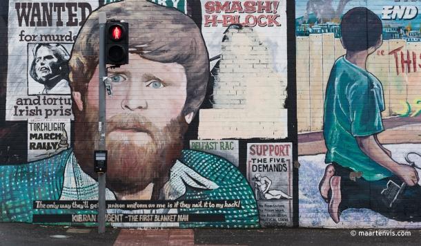20120219 1722 610x356 - Belfast by Black Hackney
