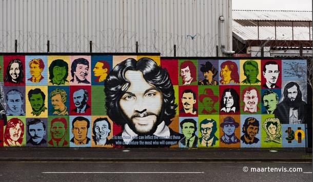 20120219 1725 610x356 - Impressive Belfast