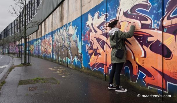 20120219 1769 610x356 - Impressive Belfast