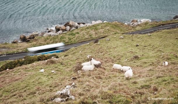 20120220 1892 610x356 - Giant Causeway Coastal Route #01