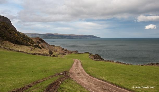 20120220 1903 610x356 - Giant Causeway Coastal Route #01