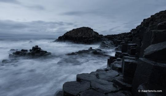 20120220 2023 540x315 - Giant's Causeway