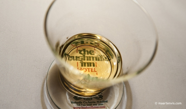20120221 20901 610x356 - Bushmill's Inn
