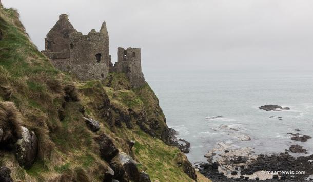 20120221 2150 610x356 - Dunluce Castle