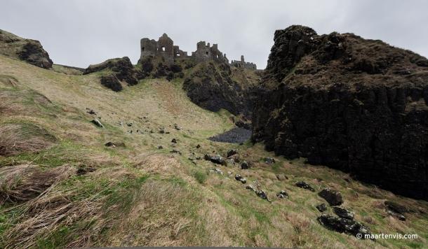 20120221 2166 610x356 - Dunluce Castle