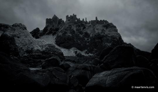 20120221 2187 540x315 - Dunluce Castle