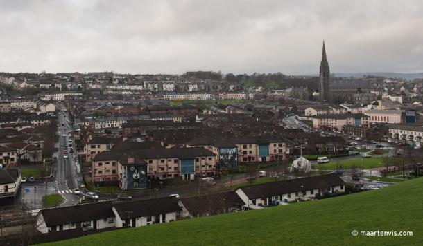 20120221 2196 610x356 - Making Friends in (London)Derry