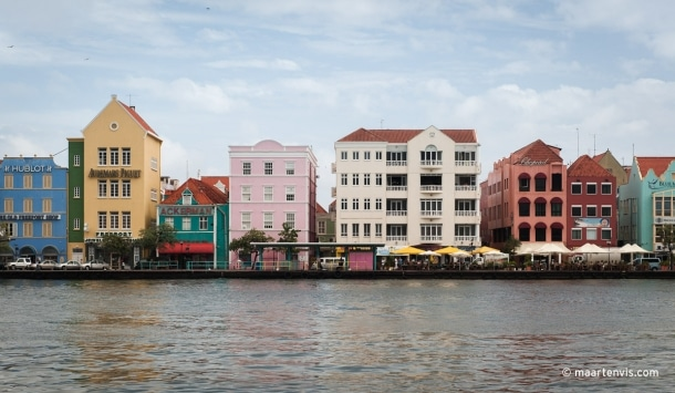 20120320 3275 610x355 - Highlights of Willemstad