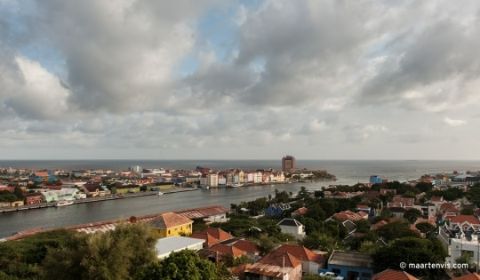 20120320 3336 540x315 - Highlights of Willemstad