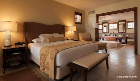 20120321 34311 540x315 - Santa Barbara Beach and Golf Resort
