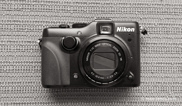 20120321 3438 610x356 - Photo Contest: Win a Nikon COOLPIX P71oo