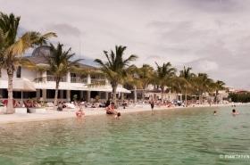 20120321 3453 280x185 - Papagayo Beach
