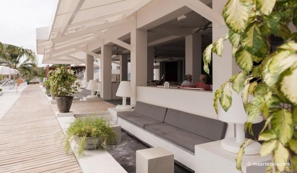 20120321 3467 610x355 - Papagayo Beach