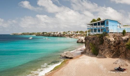 20120323 3833 540x315 - Paradise Beaches: Grote Knip en Kleine Knip