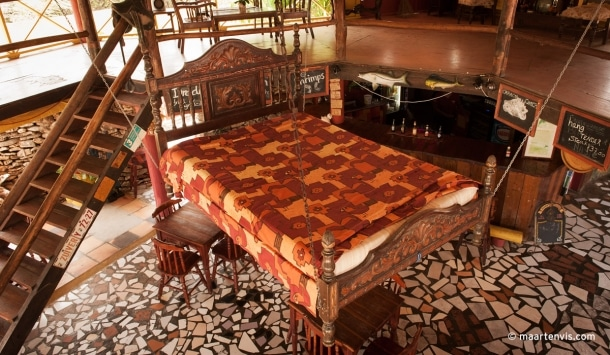 20120323 3850 610x355 - Rancho el Sobrino