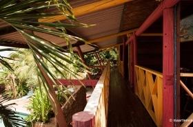 20120323 3853 280x185 - Rancho el Sobrino