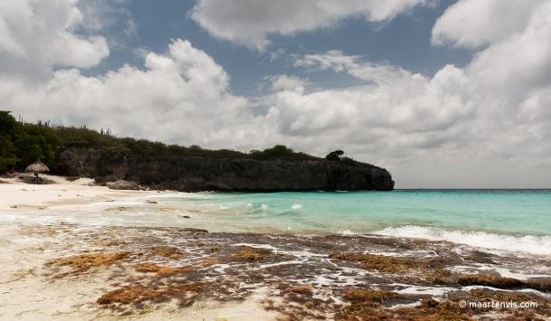 20120323 3878 610x355 - Paradise Beaches: Grote Knip en Kleine Knip