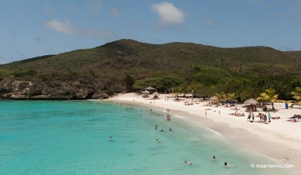 20120323 3915 610x355 - Paradise Beaches: Grote Knip en Kleine Knip