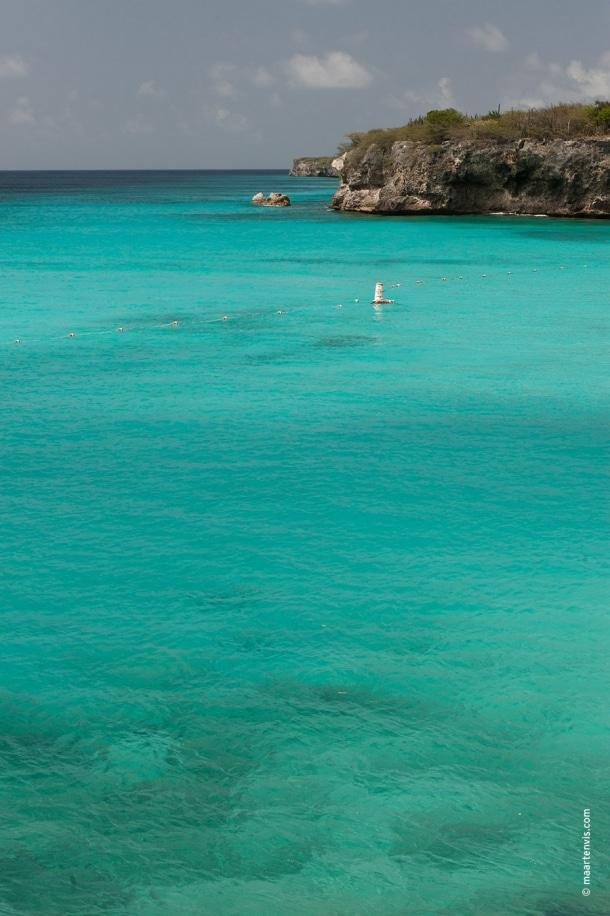 20120323 3917 610x916 - Paradise Beaches: Grote Knip en Kleine Knip