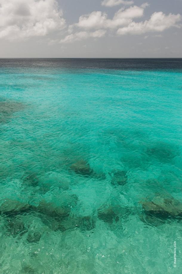 20120323 3921 610x916 - Paradise Beaches: Grote Knip en Kleine Knip