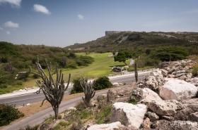 20120324 4028 280x185 - Santa Barbara Beach Golf Club