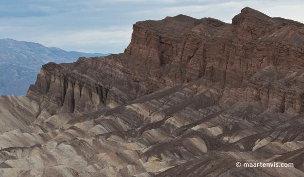 20120424 5739 610x356 - Into Death Valley